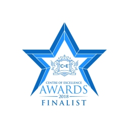 Centre-of-Excellence-Awards-2018-Finalist-2.jpg