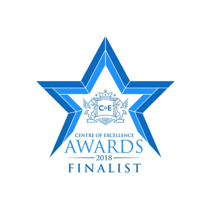 Centre-of-Excellence-Awards-2018-Finalist-2