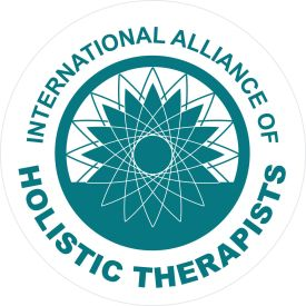 International Alliance of Holistic Therapists