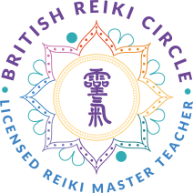 BRC Logo - Master Teacher (1)