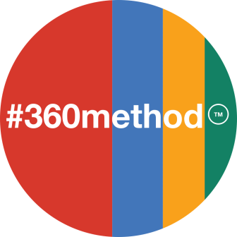 #360method banner - STAMP